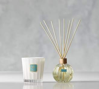 Pottery Barn Tocca Homescent Collection - Bianca