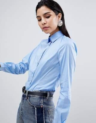 Sisley Classic Shirt