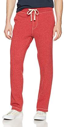 True Religion Men's Big T Basic Sweatpant