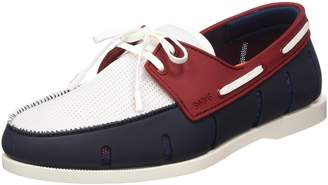 Swims Men's Boat Loafers