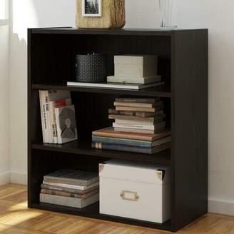 Rialto Ebern Designs Standard Bookcase Ebern Designs