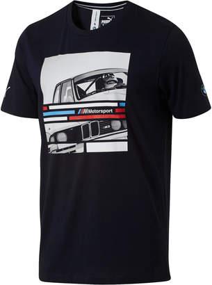 BMW Motrsport Graphic T-Shirt