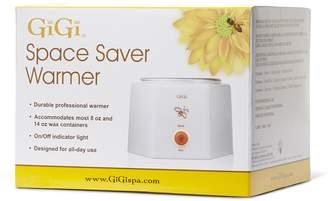 GiGi Space Saver Wax Warmer