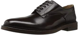 Fulton Men's Derby Oxford