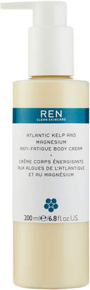 REN Atlantic Kelp & Magnesium Body Cream