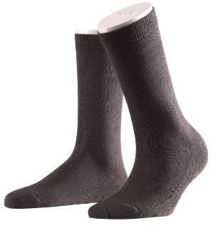 Falke Women's Family Cotton Socks
