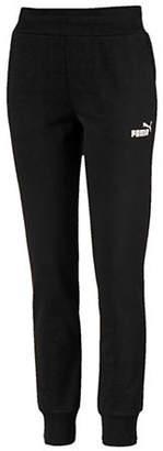 Puma Essentials Fleece Sweatpants