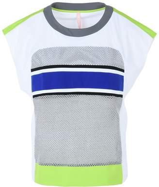 NO KA 'OI T-shirts - Item 37977432