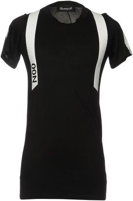 Numero 00 T-shirts