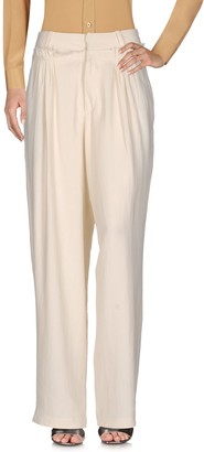 Soho De Luxe Casual pants