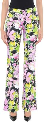 Blugirl Casual pants - Item 13310396BD