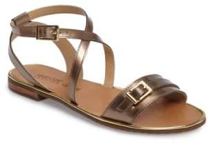 Geox 'Sozy' Sandal