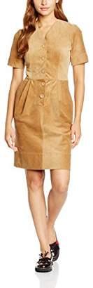 Peter Jensen Women's Nurse Dress,8 (Size:XS)