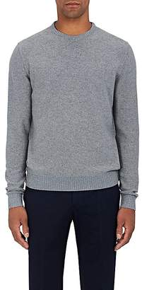 Barneys New York Men's Active Cashmere Sweater