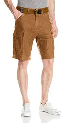 Levi's Men's Fort Cargo Short