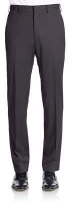 DKNY Suit Separate Dress Slacks