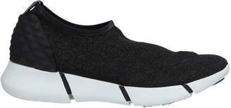 Elena Iachi Low-tops & sneakers - Item 11509908XF