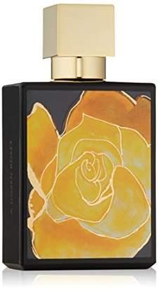 A Dozen Roses Gold Rush Eau de Parfum 100 ml