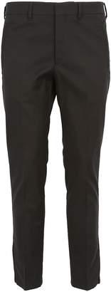 Prada Linea Rossa Prada Pants