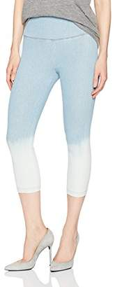 Lysse Women's Pants