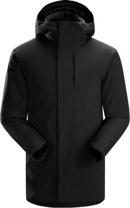 Arc'teryx Magnus Coat - Men's