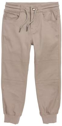 SUPERISM Aiden Jogger Pants