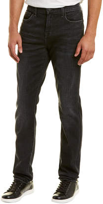 Joe's Jeans Headon Slim Leg
