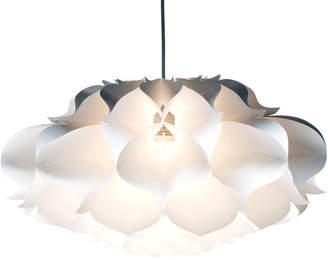 Artecnica Phrena Light