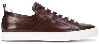 Pierre Hardy College sneakers
