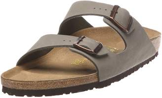 Birkenstock Original Arizona Waxy Leather Narrow width, L10 M8 41,0