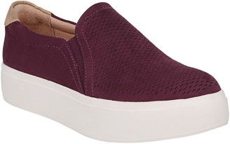 Dr. Scholl's Slip-On Sneakers - Kinney