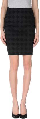 Marc Cain Knee length skirts