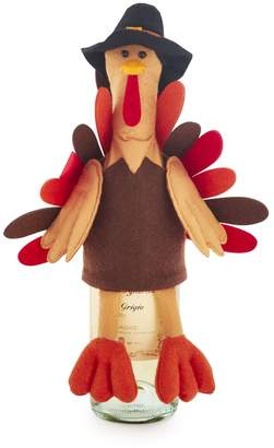 Sur La Table Turkey Bottle Topper