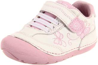 Stride Rite SRT SM Bambi Sneaker (Infant/Toddler)