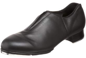 Bloch Women's Tap-Flex Slip On Tap Shoe