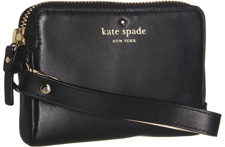 Kate Spade Kat Spad Nw York Brightspot Avnu Michal Coin Purs