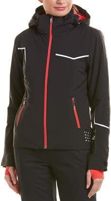 Spyder Protege Jacket