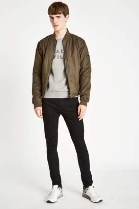 Jack Wills Skinny Jeans