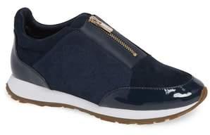 Taryn Rose Carlie Sneaker