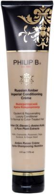 Philip B Women's Russian Amber ImperialTM Conditioning Crème $166 thestylecure.com