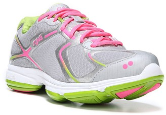 Ryka Devotion Women's Walking Shoes