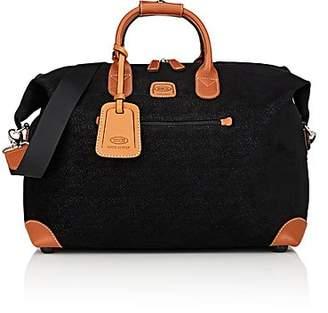 c4a2bd8ec8 Mens Canvas Duffle Bag - ShopStyle UK