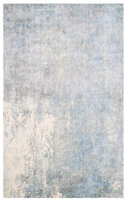 Safavieh Mirage Collection Area Rug, 6' x 9'