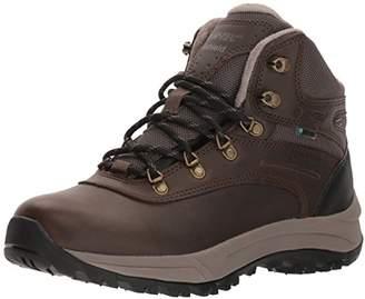Hi-Tec Women's Altitude VI I Waterproof Hiking Boot