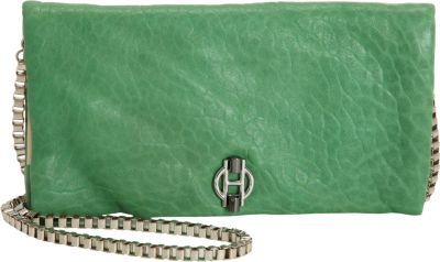 Gryson OH by Joy Crossbody Wallet