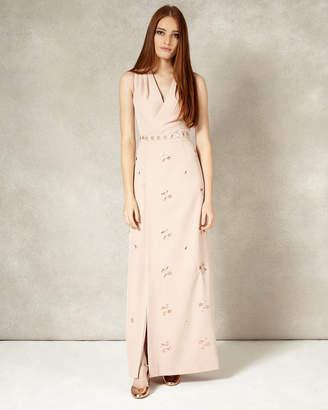 Phase Eight Esmerelda Dress
