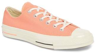 Converse Chuck Taylor(R) All Star(R) 70 Bright Low Top Sneaker (Unisex)