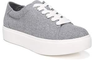 Dr. Scholl's Kinney Platform Sneaker