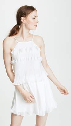 Ramy Brook Shauna Dress