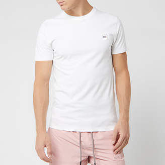 Men's Collective T-Shirt